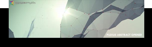 Corporate Business Network Opener - 1