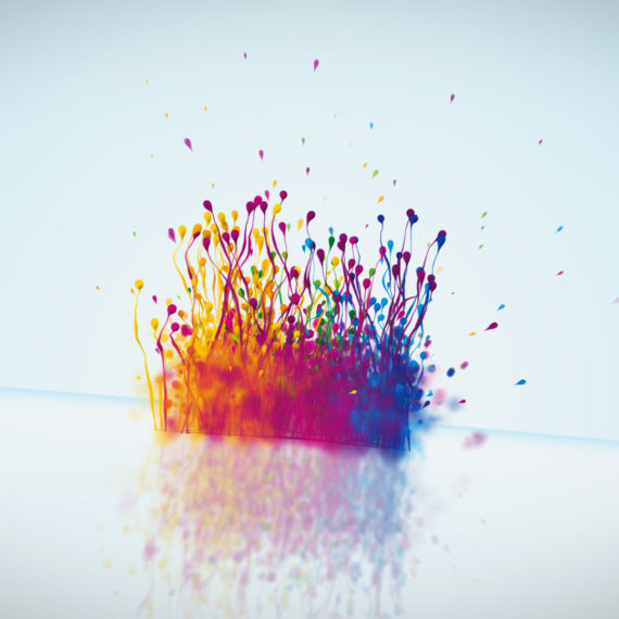 graphicinmotion | After Effects Templates